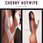 Cherry Hot Wife Sex.com