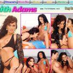 Faithadams.net Porn Hub