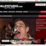 Jalifstudio.com Pasword
