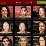 Latinathroats.com Full Episodes