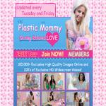 Plastic Mommy Automatische Incasso