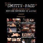Smutty Pass Password Details