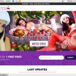 Sweetyx.com Payporn Sites