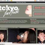 Tokyofacefuck Become A Member