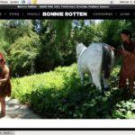 Rotten Bonnie Discount Trial