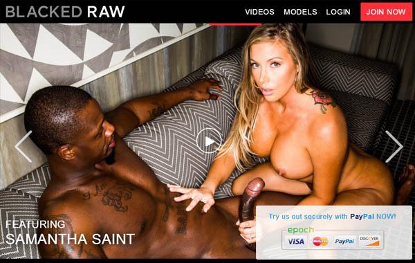 Raw Blacked Free Full Videos