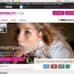 Teenfidelity Webcams