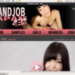 Free Handjob Japan Logins